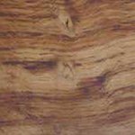 english_brown_oak