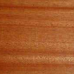 sapele_quartersawn